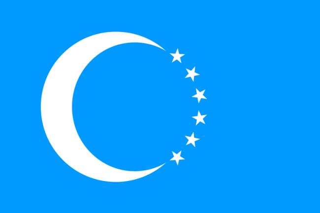 ITC Türkmen Şehitleri İçin Bildiri Yayınlandı